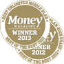 Money Mag Award Unlimited